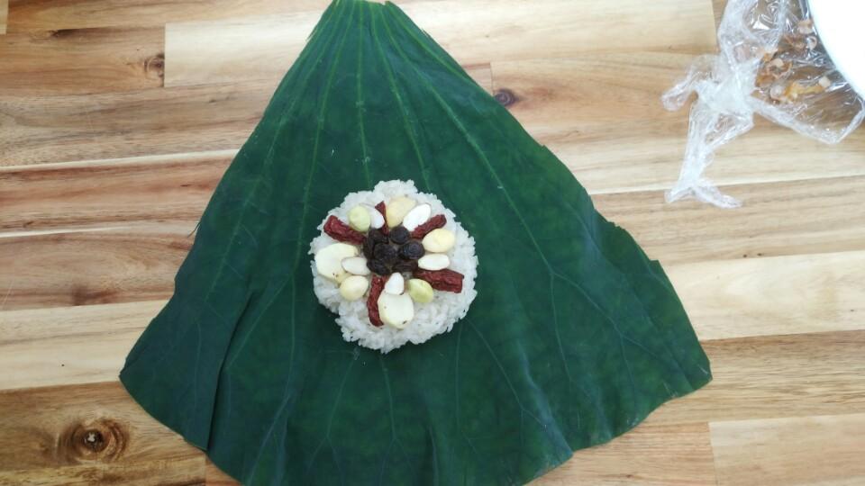[일반] 연꽃마을 걷기 및 연잎밥 체험 활동 결과의 첨부이미지 4